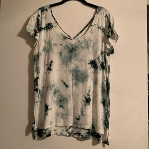 American Eagle Soft & Sexy T - Size M